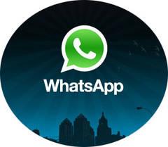 WhatsApp para periodistas: cuando las fuentes están en la palma de tu mano