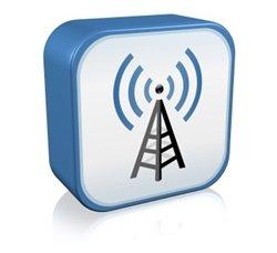 Logo Wi-Fi. (Foto: Google imágenes)