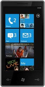 Windows Phone vuelve a ser interesante