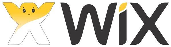 Cómo crear una página web gratis con Wix