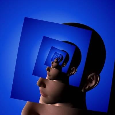 La Psicología, clave de la transformación tech