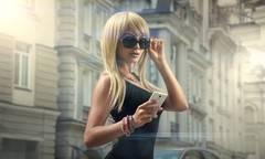 Google y Facebook se llevarán este año el 75% de la publicidad digital mundial