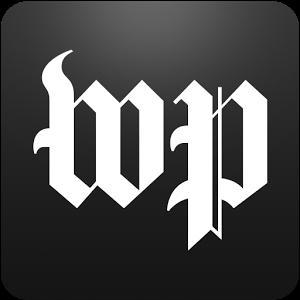 Las claves del cambio en el 'Washington Post'