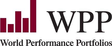 WPP desea conseguir que el 45% de sus ingresos sean digitales para 2018