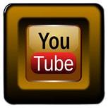 YouTube Player: la herramienta con la que Google quiere reconquistar a la prensa