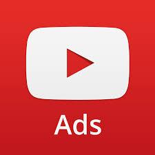 Las telecos estadounidenses dejan de anunciarse en YouTube