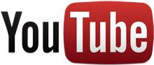 YouTube se une al sistema de las suscripciones y lanza el vídeo de pago