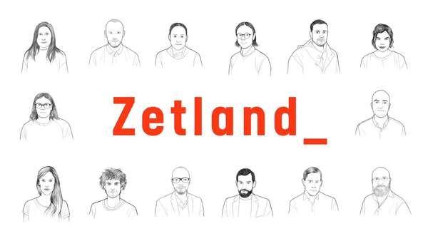 Zetland escuchó a sus lectores y ahora son ellos los que escuchan las noticias