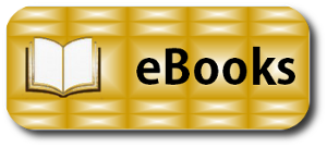 Banner Ebooks Zunni