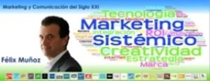Marketing y Comunicación del Siglo XXI