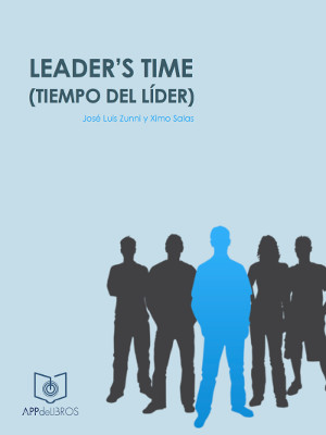 Leaders Time
